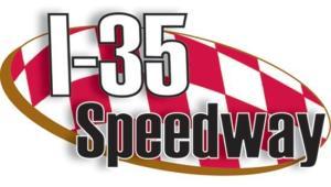 I35 Speedway
