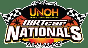 2012 DIRTcar Nationals