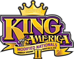 King of America Modified Nationals II