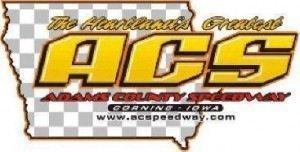 Adams County Speedway