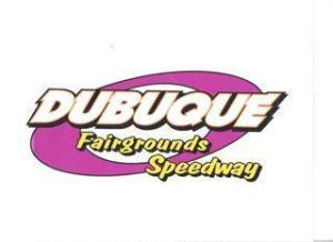 Dubuque Speedway