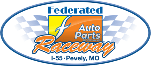 Federated Auto Parts Raceway at I-55