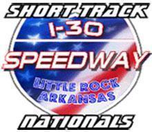 I-30 Speedway