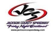 Jackson County Speedway