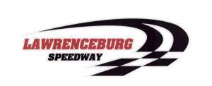 Lawrenceburg Speedway