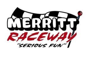 Merritt Raceway