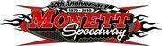 Monett Speedway