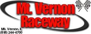 Mt Vernon Raceway
