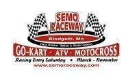 SEMO Raceway