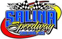 Salina Speedway