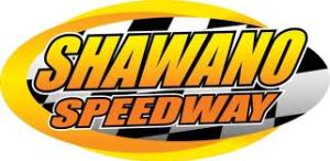Shawano Speedway