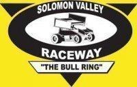 Solomon Valley Raceway