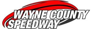 Wayne County Speedway