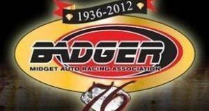 Badger Midget Series