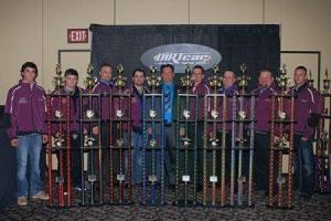 2012-Champions