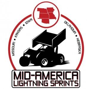 Mid-America Lightning Sprints