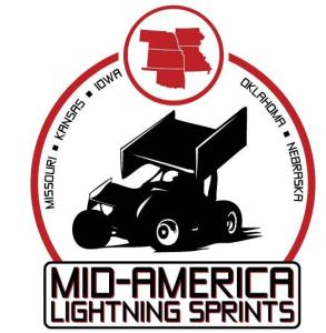 mid america lightning sprints presented by jayhawk millwright