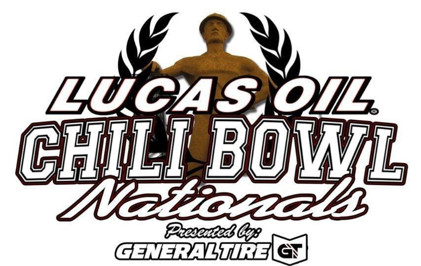 Entries For 32nd Chili Bowl Nationals Moves North Of 200 Ahead Of Entry Deadline