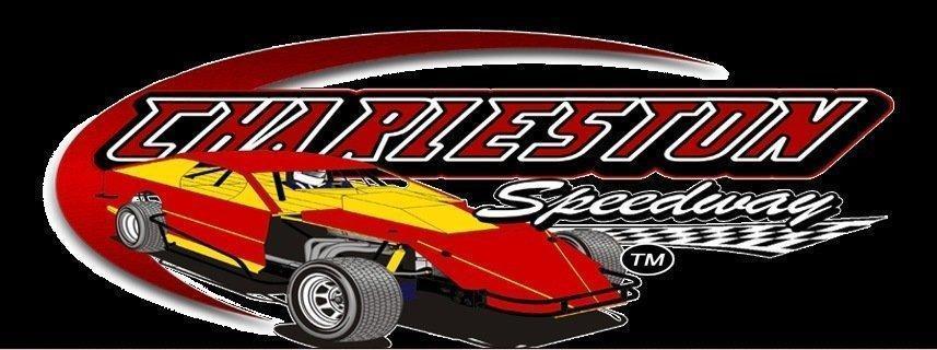Charleston Speedway Results - 8/17/18