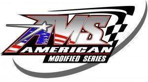 Young Claims Summit Racing Equipment AMS Victory at Windy Hollow Speedway