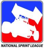 National Sprint League