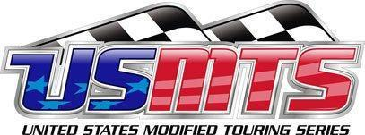 USMTS finalizes 2018 schedule, set for first stop in Arizona