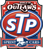 World of Outlaw Sprint Car Series