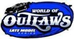 World of Outlaw Late Model Series