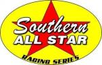 Southern All Star Series