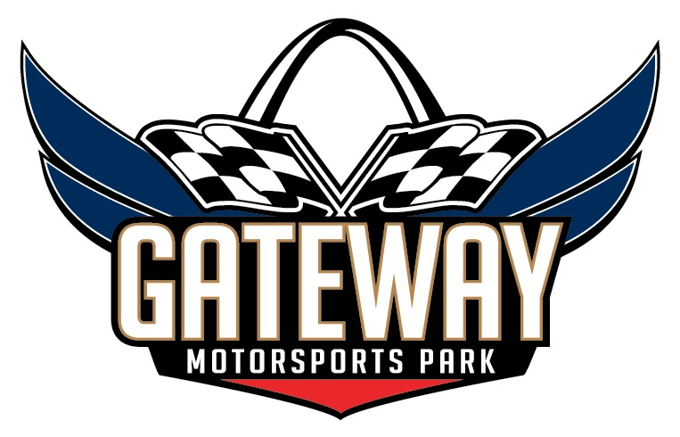 STUFF TO KNOW BEFORE YOU GO: Gateway Motorsports Park's 2018 Bommarito Automotive Group 500 INDYCAR Weekend