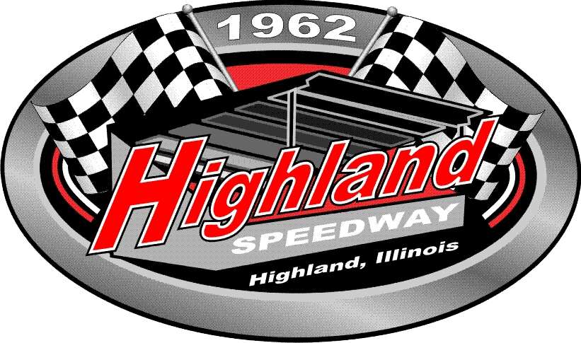 Highland Speedway set for exciting Easter weekend night of racing on Saturday, April 20th