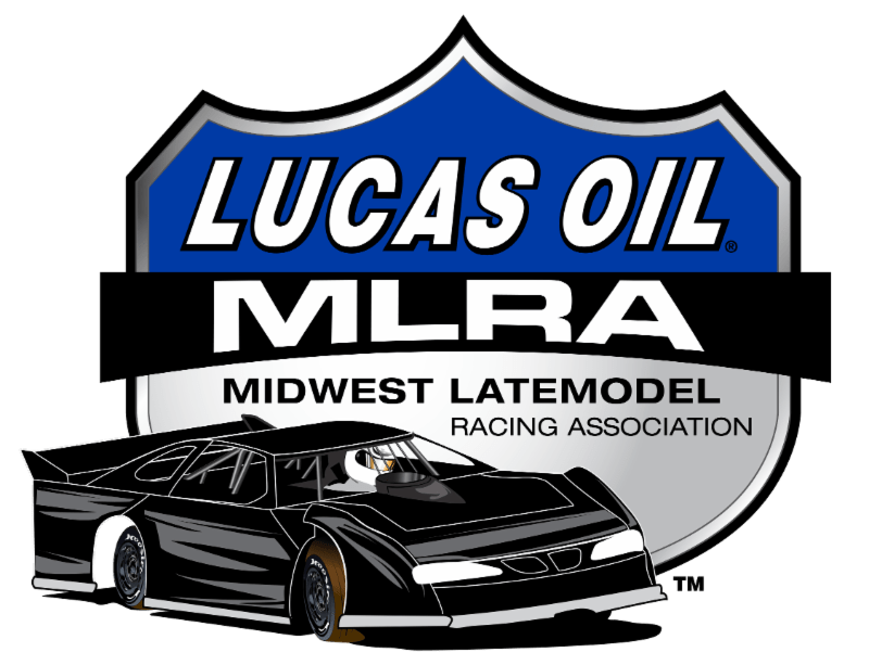 Take Two--MLRA Opener Heads To Davenport & 34 Raceway