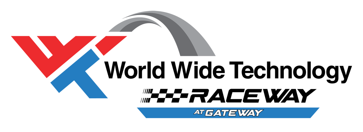 Gateway Motorsports Park and World Wide Technology announce long-term venue naming rights agreement