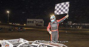 St  Francois County Raceway – STLRacing com