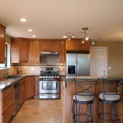 Kitchen And Bath Remodel Designer Colors Add Value To Your Home With Upscale Remodeling