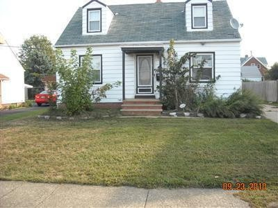St. Louis Investment Property