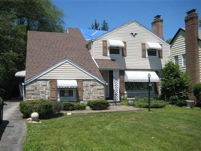 St. Louis Rental Properties