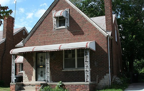St. Louis Wholesale Properties