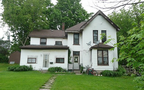 Cheap Homes For Sale In St. Louis County, MO