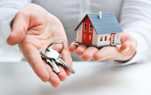 St. Louis Wholesale Real Estate Properties