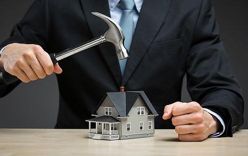 rental properties for sale in saint louis