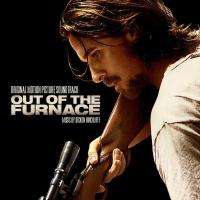 Out of the Furnace Soundtrack Lyrics (References)