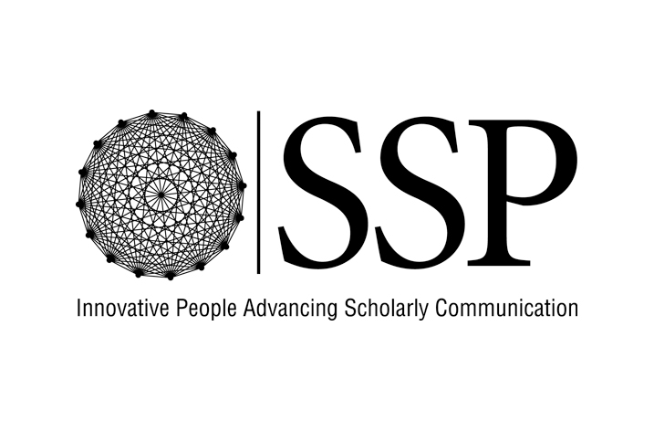 Society for Scholarly Publishing announces three engaging