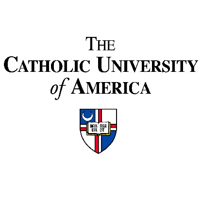 Catholic University Annual Collection, 1/14/2017-1/15/2017