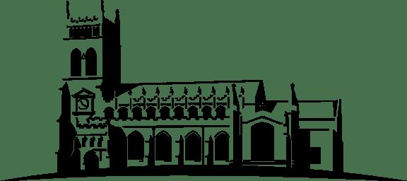 St Margaret's Church, Ipswich