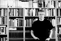 Lesung – Rudolf Habringer