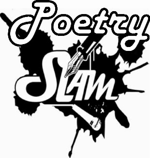 Poetry Slam – der moderne Dichterwettstreit