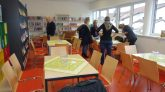 20170211_BrunchderNationen (6)