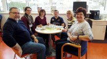 20170211_BrunchderNationen (65)