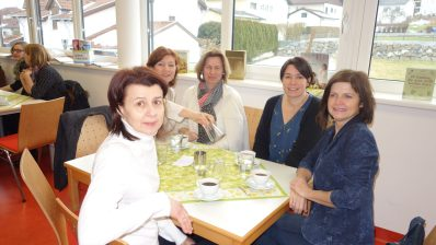 20170211_BrunchderNationen (7)
